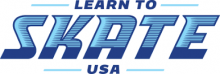Learn to Skate USA